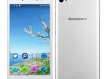 مطلوب بورد لينوفو S90 32GB
