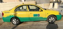 مطلوب سائق تكسي عمان مسائي