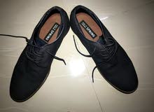 Shoes Good Condition - Size 42