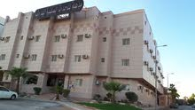 Al Hamra neighborhood Al Riyadh city - 119 sqm apartment for rent
