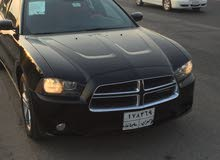 For sale 2013 Black Charger