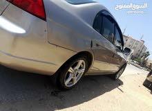 Honda  2003 for sale in Irbid