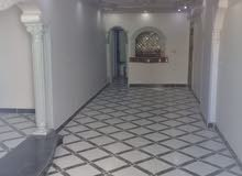 More than 5 apartment for sale - Seyouf