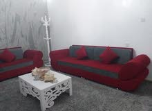 Ajdabiya – Sofas - Sitting Rooms - Entrances with high-ends specs available for sale