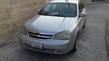 Chevrolet Optra 2008 - Used