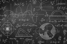 رياضيات توجيهي مميز