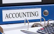 Accountant Vacancies in Abu Dhab