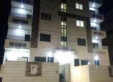 3 rooms 2 bathrooms apartment for sale in AmmanDaheit Al Aqsa