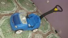 عربة أطفال للبيع