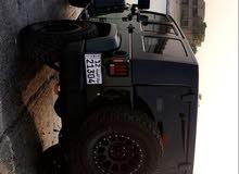 Best price! Jeep Wrangler 2009 for sale