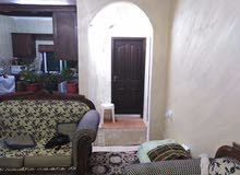 apartment in Irbid for sale