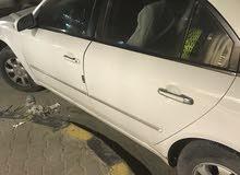 Used condition Hyundai Sonata 2007 with 170,000 - 179,999 km mileage
