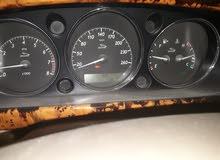 jaguar xj 2004 v8 for sale