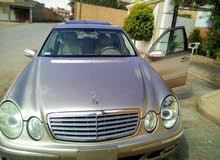 2004 Mercedes Benz C 230 for sale