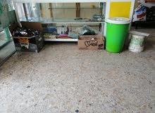 جام خانه +عارضتين للبيع وتساب فقط 07716137514
