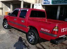 Used Isuzu Other 1998