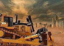 مكانيكي ديزل معدات ثقيلة