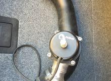 Blowoff Valve for BMW 135 & 335