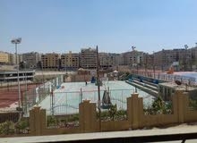 First Floor apartment for sale - Hadayek al-Ahram