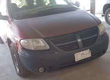 Best price! Dodge Grand Caravan 2007 for sale