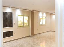 apartment for sale in Giza- Hadayek al-Ahram
