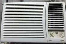 Used A/C For Sale and Buy