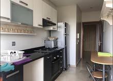 شقة للكراء 95 متر مربع
