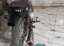 دراجه ايراني ادوات مكفوله من سرقه للبيع