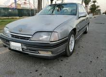 اوبل اوميجا 1993 للبيع