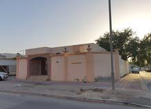 بيت للبيع في مدينه حمد دوار 19