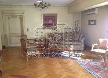 شقة للبيع في اللاسلكي apart for sale in laselky