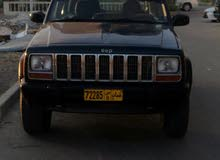 Available for sale! 30,000 - 39,999 km mileage Jeep Cherokee 1997