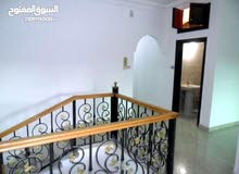 Tla' Ali apartment for sale with More rooms