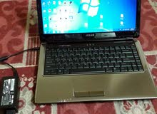 Asus Laptop is up for sale