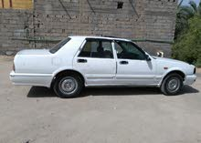 2001 Nissan Cadric for sale in Basra