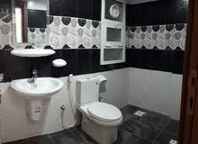 شقة للايجار في القرم 2BHK for rent in PDO G2