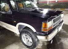 1994 Used Explorer with Automatic transmission is available for sale