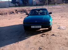 Mazda 2 car is available for sale, the car is in Used condition