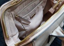 Aldo حقيبة يد ماركة