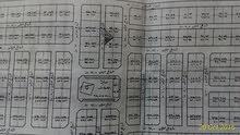 أرض مميزة على شارع الصفا ،أبو تلات