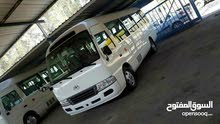 Per Day rental 2016ManualCoaster is available for rent