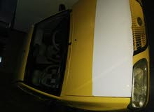 For sale 2010 Yellow 132