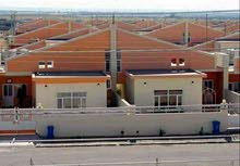 Best property you can find! villa house for sale in Kasnazan neighborhood