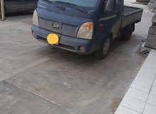 1 - 9,999 km mileage Hyundai Porter for sale