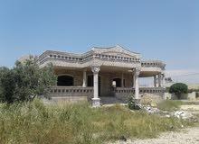 منزل للبيع حوض مايله جنوب المؤسسه العسكريه شارع فوعرا