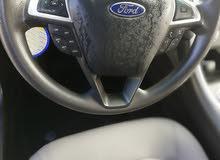 مطلوب سائق للعمل على سيارة بريوس