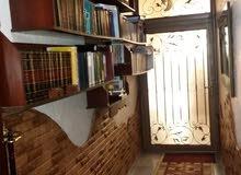 شقة مميزة في طبربور للبيع 150م