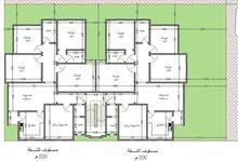 apartment for sale in TripoliAl-Seyaheyya