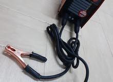 مكينة لحام ماركة ( EDON_LV400 )