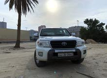 km Toyota Other  for sale